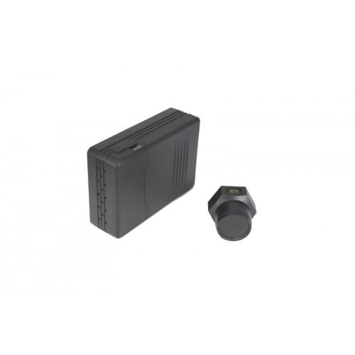 bx-12-with-sensor-500x500