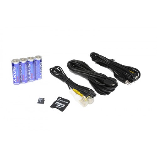 bx12-cables-500x500
