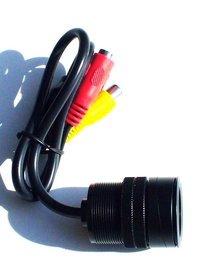 ir-bullet-camera-side