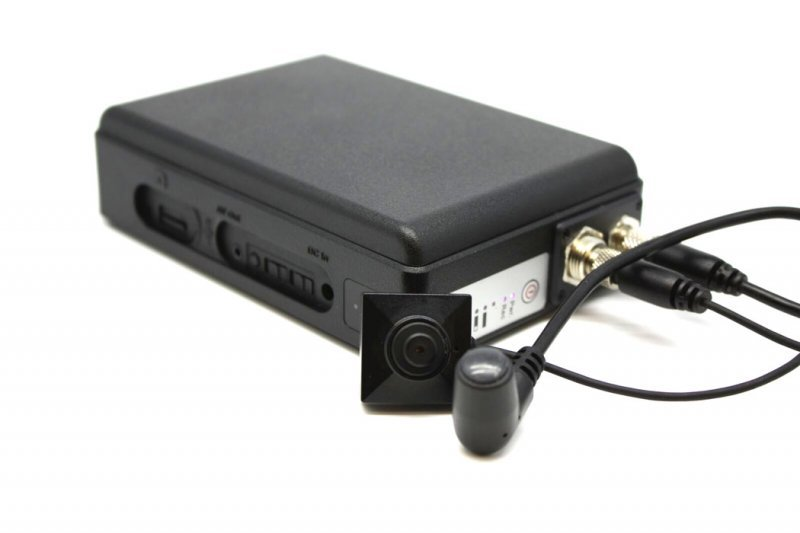 lawmate-black-box-pinhole-camera-dvr-wifi__86124.1475253953.1280.1280