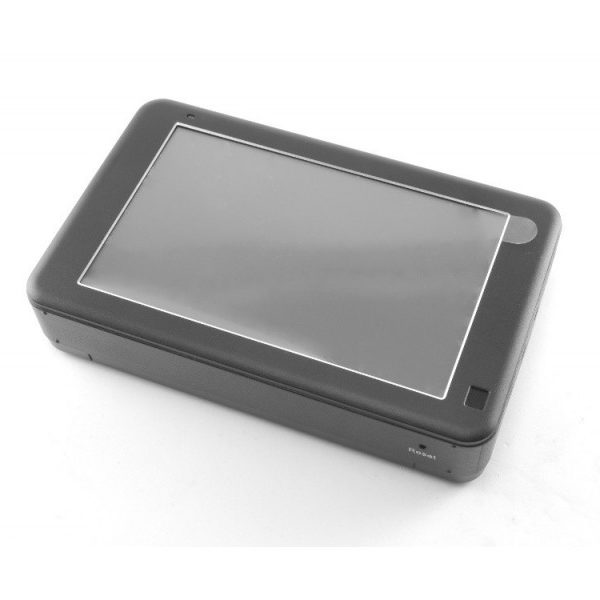 lawmate-pv-1000-touch-hd-portable-dvr-with-touch-screen-and-internal-hard-drive