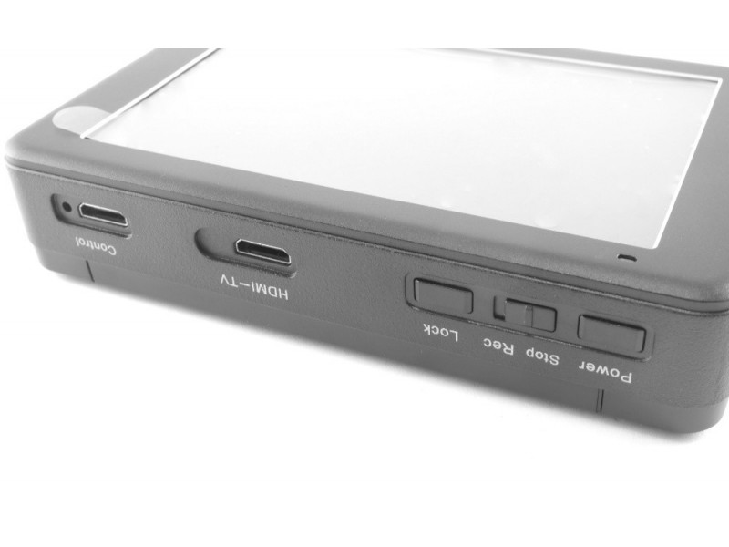 lawmate-pv-1000-touch-hd-portable-dvr-with-touch-screen-and-internal-hard-drive_1_