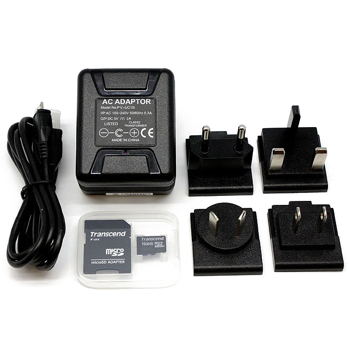 lawmate-pv-uc10i-ac-adapter-hidden-camera-accessories__03768.1488947799.1280.1280