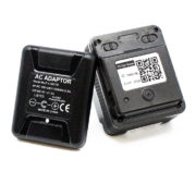 lawmate-pv-uc10i-ac-adapter-hidden-camera-back-front-view__75999.1488947797.1280.1280