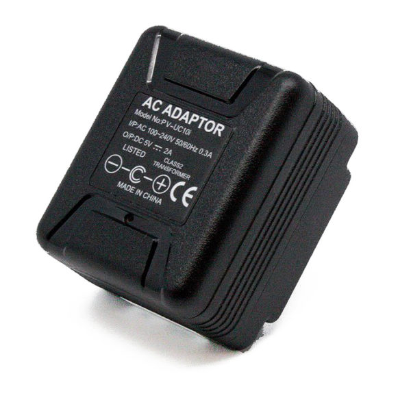 lawmate-pv-uc10i-ac-adapter-hidden-camera__22164.1488947799.1280.1280