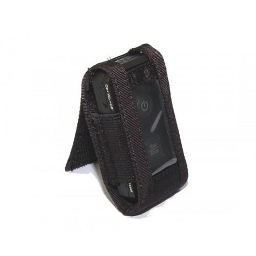 lawmate-pv50-case-500x500 (1)