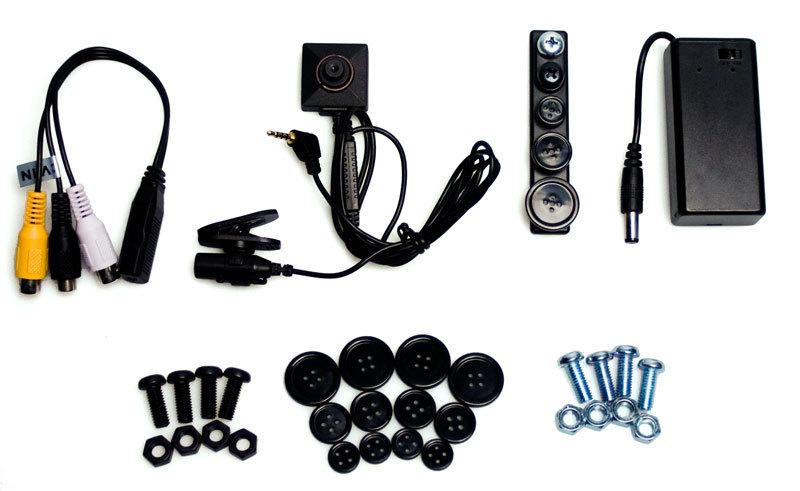 lawmate_button_camera_accessories_bu_18__41768.1453400374.1280.1280