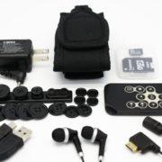 lawmate_pv500l3_button_spy_camera_accessories__91535.1452798538.1280.1280