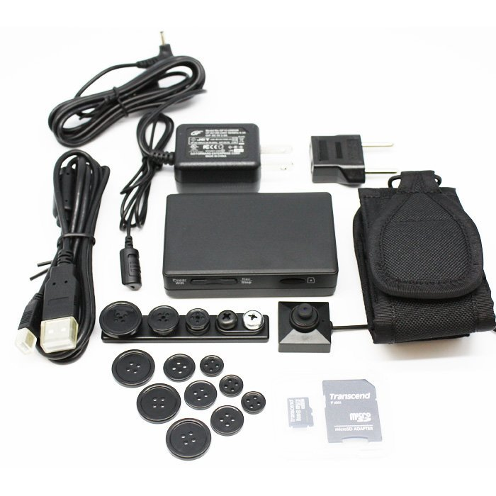 lawmate_pv500w_wifi_portable_dvr_included_parts__49807.1452804896.1280.1280