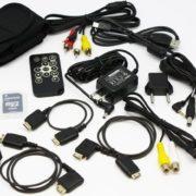 lawmate_pv_500EVO2u_included_accessories__15999.1452786082.1280.1280