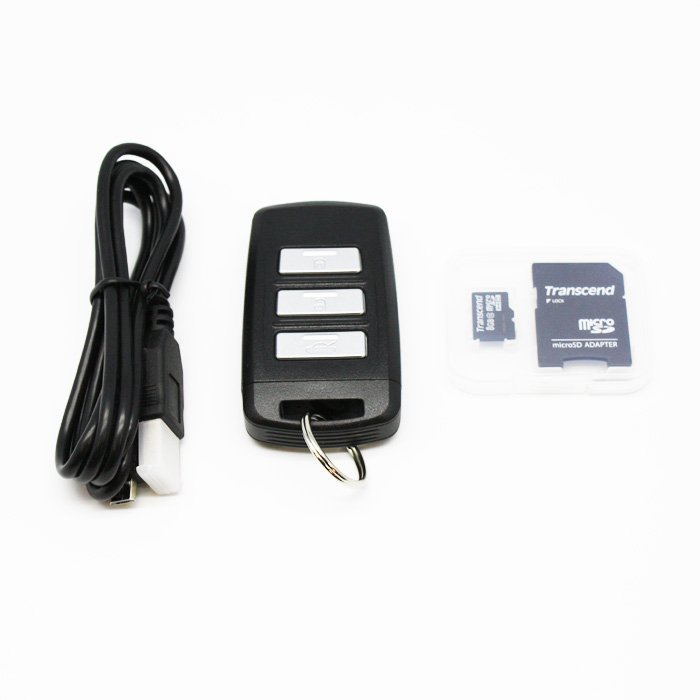 lawmate_pv_rc200hdw_keychain_video_camera__05352.1452880123.1280.1280