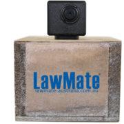lawmatecm_bu13lxcopy__34937__43876.1440024226.1280.1280