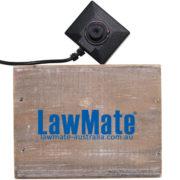 lawmatecopy__58120__91379.1440024229.1280.1280