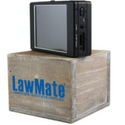 lawmatepv_500evo2copy__36449__26840.1440041403.1280.1280