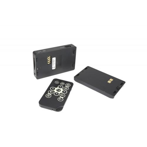 lite-3-battery-500x500