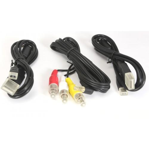 lite-3-cables-500x500
