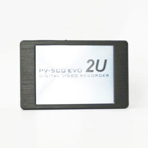 pv-500evo2u-front