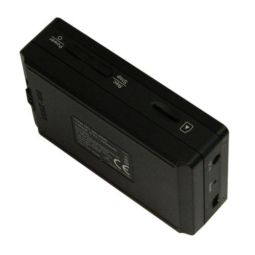 pv-500hdw-pro3-500x500