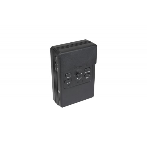 pv-bx12-digital-video-recorder-500x500
