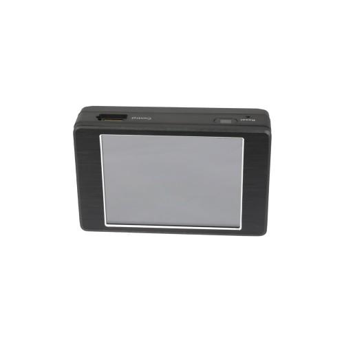 pv-lite3-digital-video-recorder-500x500