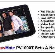 pv1000touchtop__87404.1452792032.1280.1280