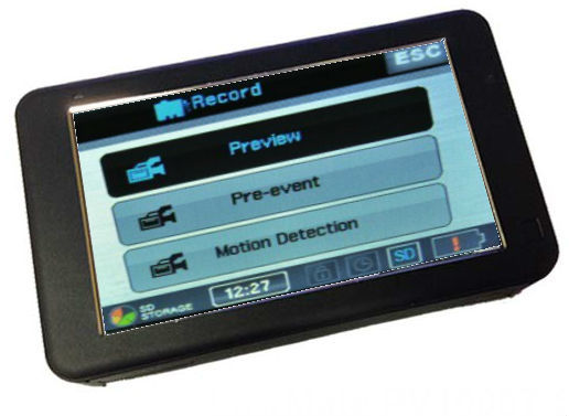 pv_1000_t_touch_screen_dvr_lawmate__42979.1452792020.1280.1280