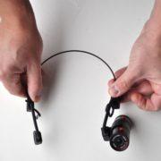 replay-headset