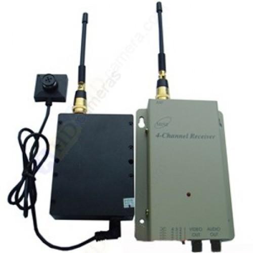3-watts-long-distance-wireless-transmitter-button-camera-1_1