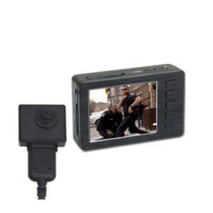 1080P IR portable camera button camera DVR boby camera police camera