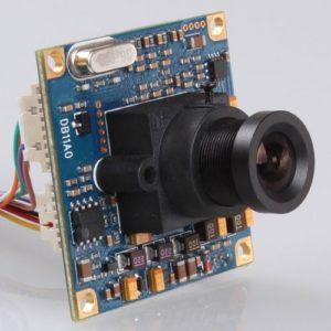 cmq2243l-6-wdr-board-camera