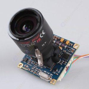 cmq2243l-2-wdr-board-camera