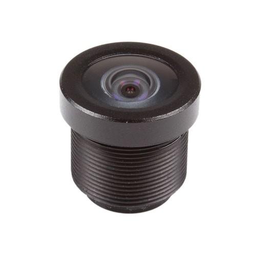 CCTV Board Security Video Camera 1.8mm Lens F2.0