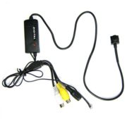 HD 700TVL 1/3 Inch SONY CCD Mini Camera With 3.7mm Button Lens