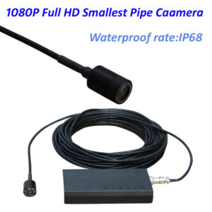 1080p-7-24v-hd-digital-smallest-waterproof-pipe-camera-with-dvr-5mp-photograph-64gb-storage