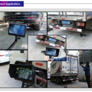 1080p-aluminum-telescopic-pole-video-inspection-camera-with-7-inch-monitor-2