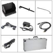 5-0mp-full-hd-1080p-under-vehicle-surveillance-system-1