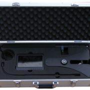 5-0mp-full-hd-1080p-under-vehicle-surveillance-system