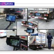 5-0mp-full-hd-1080p-under-vehicle-surveillance-system-2