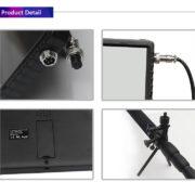 5-0mp-full-hd-1080p-under-vehicle-surveillance-system-3