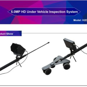 portable-hand-held-1080p-hdunder-vehicle-inspection-surveillance-camera-scanning-monitoring-system-7inch-dvr-monitor-real-time-display