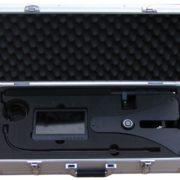 waterproof-under-car-inspection-1080p-hd-digital-double-cameras-dvr-system-with-7-lcd-monitor-1