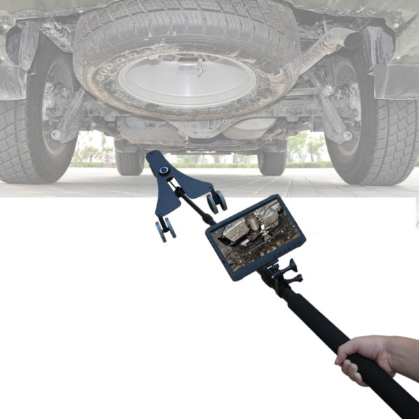 waterproof-under-car-inspection-1080p-hd-digital-double-cameras-dvr-system-with-7-lcd-monitor