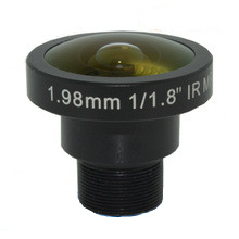 ps12324195-1_1_8_1_98mm_12megapixel_m12x0_5_mount_180degree_ir_fisheye_lens_ultra_hd_4k2k