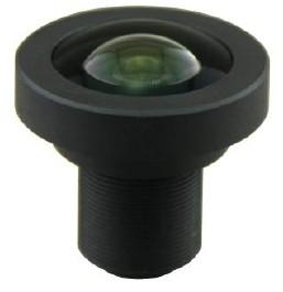 ps12324230-1_2_3_1_57mm_10megapixel_m12x0_5_mount_185degrees_ir_fisheye_lens