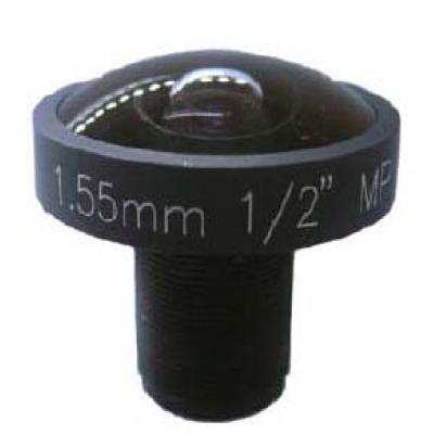 ps12324236-1_2_1_55mm_5megapixel_m12x0_5_mount_185degrees_super_wide_angle_fisheye_lens