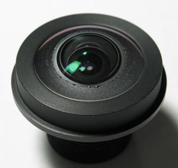ps12324246-1_2_5_1_56mm_5megapixel_m12x0_5_mount_180degrees_panoramic_camera_fisheye_lens