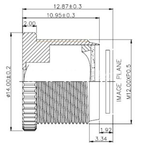 ps12324323-1_2_9_3mm_5megapixel_f2_8_s_mount_non_distortion_lens_for_1_2_1_3_1_4_sensors