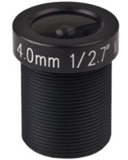 ps12324391-1_2_7_4mm_3megapixel_f1_6_m12x0_5_mount_mtv_ir_board_lens