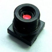 ps12324463-1_4_3_7mm_megapixel_m7_0_35_mount_non_distortion_lens_5mm_f2_8_64degree_4e_ir_cctv_lens