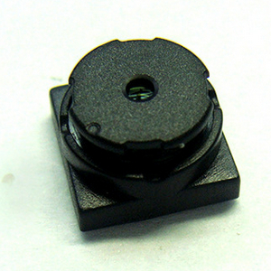 ps12324470-1_4_3_3mm_2megapixel_f2_8_m6_0_3_mount_non_distortion_lens_4_9mm_66degree_4p_lens